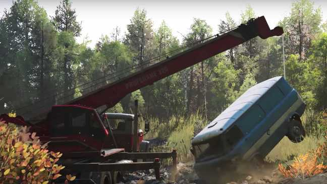 snowrunner-is-an-open-world-video-game-with-customizable-trucks-4