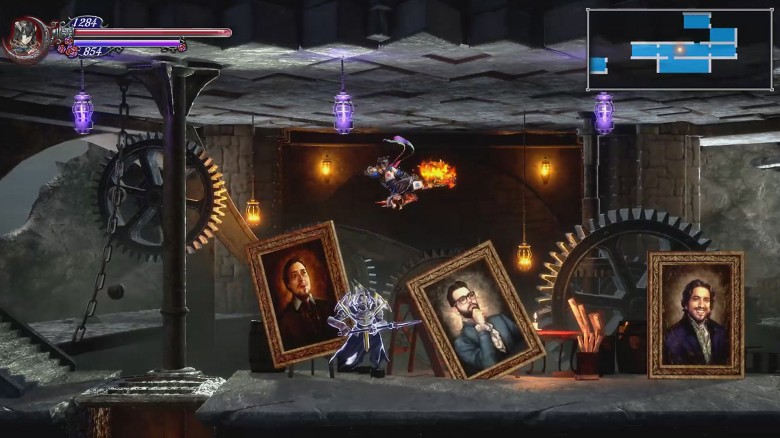 bloodstained-ritual-of-the-night-screenshot-07-ps4-us-18june2019