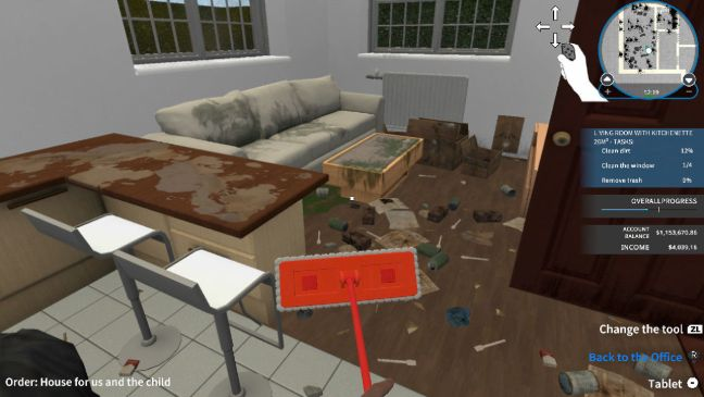 House Flipper 05 (press material)