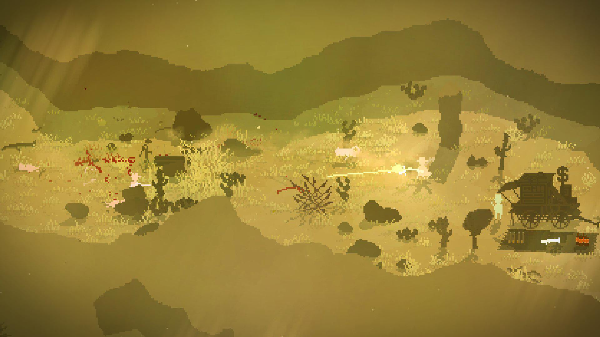 screenshot2020_4