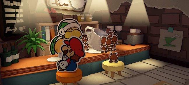 594104-Paper-Mario-Origami-King