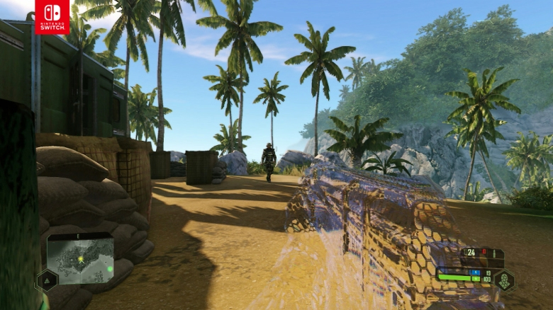 CrysisRemastered_NintendoSwitch-Screen03