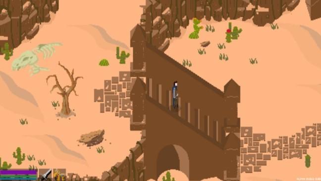 Elden-Path-Forgotten
