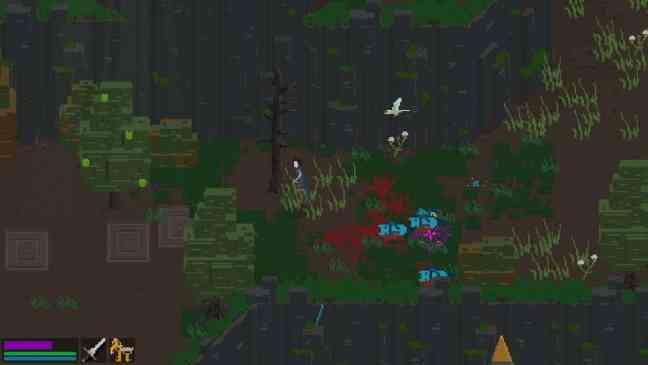 elden-path-of-the-forgotten-screenshot-9_orig